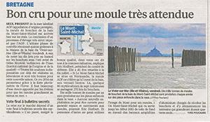 Moules-AOP-Aujourdhui-en-France-17_07-14_petit.jpg