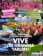 Couv.Avantages2015.png