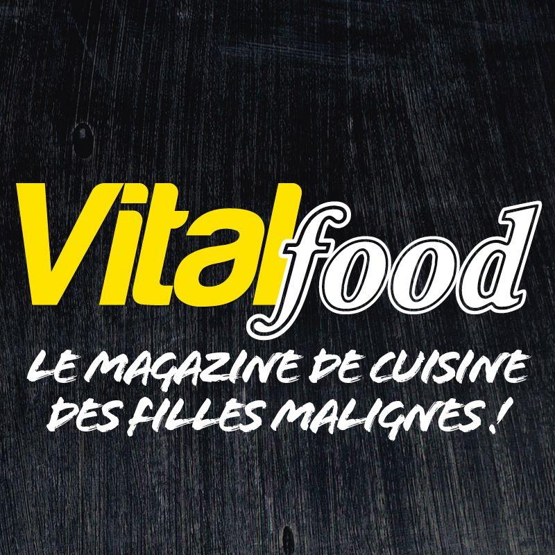 vitalfoodlogo.jpg