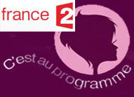 France2Cestauprogramme.jpg
