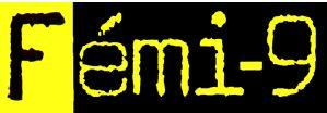 2015-12-02-logoFEMI9.jpg