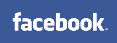 logo facebook 400px