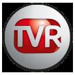 logoTVR.png