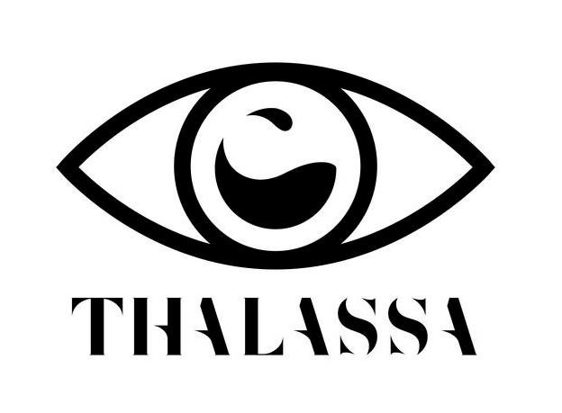 Thalassa.png