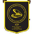 2016_Logo-Confrrie-des-Mouliers_100px.png