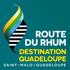 Logo-RDR2018_70px.png