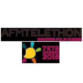 2018-12_Logo_telethon_Carre.png