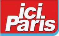 logo_ici paris.png