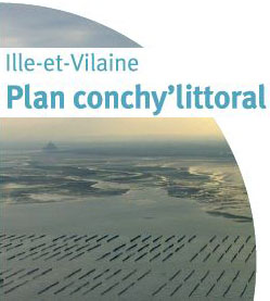 Icone_plan_conchy-littoral35.jpg